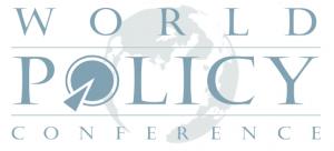 Logo_wpc_v1
