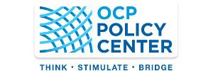 ocp_policy_center