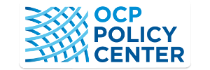 ocppc