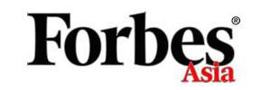 forbes-asia-logo