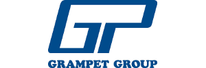 grampetgroup