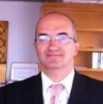 Fernando Alvarez del Rio