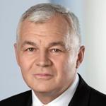 Bielecki_jan_krzysztof