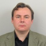 Sergey Chestnoy
