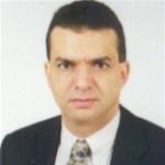 Amar Drissi
