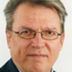 Sauli Feodorow