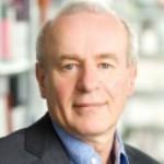 Heinz Gärtner