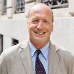 Renaud Girard