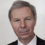 Jean-Marie Guéhenno