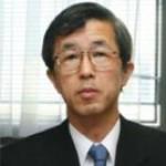 Yutaka Iimura