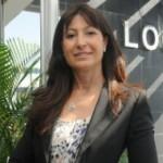 Bouthayna Iraqui-Houssaïni