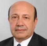 Igor S. Ivanov