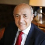 Jean-Hervé Lorenzi