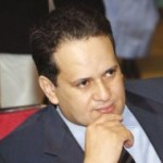 Mohamed Yassine El Mansouri