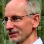 Michael Metzeltin
