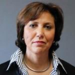Khadija Mohsen-Finan