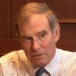 Theodore Moran