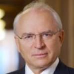 Claus J. Raidl