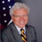 Samuel Kaplan