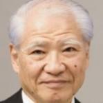 Yukio Satoh