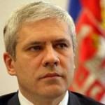 Boris Tadić