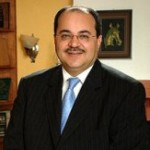 Ahmad Tibi