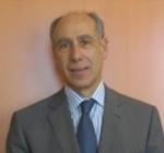 Jean Abiteboul