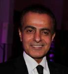 Mohamed Jaham Al Kuwari