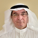 Abdulmajeed Al-Shatti