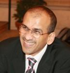 Manaf Alhajeri