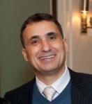 David Avital