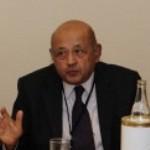 K. Shankar Bajpai