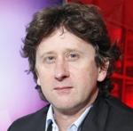 Nicolas Barré