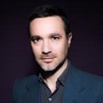 Christophe Bertossi