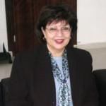 Rahma Bourqia