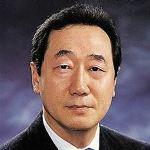 Chang Dae-whan