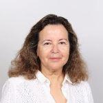 Mouna Cherkaoui