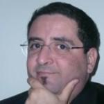 Philippe Chriqui