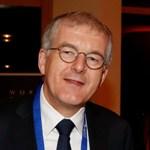 Reinhard Dammann