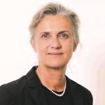 Nathalie Delapalme