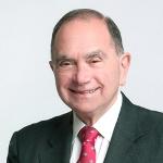 Edward P. Djerejian