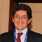 Mounir Douaidy