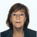Mireille Duteil