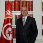 Adel Fekih