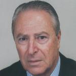 Giorgio Frasca