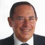 Lorenzo Gascón