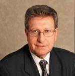 Jaime Gil Aluja