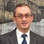 Juan Manuel Gomez-Robledo