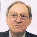 Christian Graeff