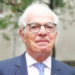 Jean-Claude Gruffat